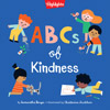 The ABCs of Kindness