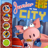 Junior in the City